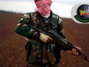 Jamaat Ul Mujahideen